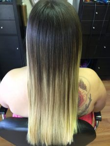 blonde-balayage-after-rotated-225x300-1
