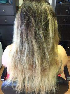blonde-balayage-before-rotated-1-600x800