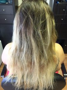 blonde-balayage-before-rotated-225x300-1